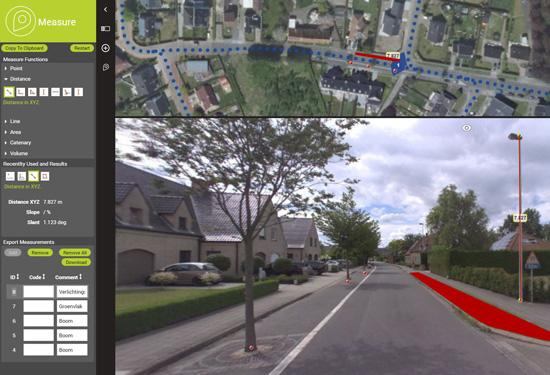 image-v   360° beeldendatabank Vlaanderen